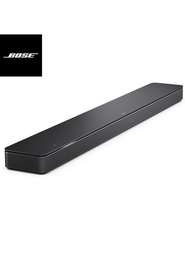 Bose Yeni 500 Siyah Soundbar Renkli